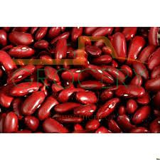 Red Kidney Beans (Dark) (Bansi) - 2 LB