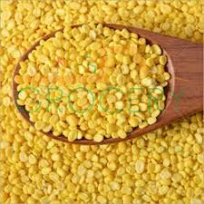 Yellow Moong Dal (Shrinath) - 2 LB