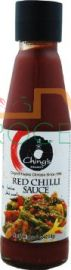 Chings Red Chilli Sauce - 7 oz (200 GM)