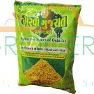 Garvi Gujarat Nadiyad Mix - 10 oz