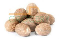 Nutmeg Whole (Shrinath) - 100 GM