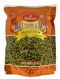 Chatpata Mutter (Haldiram) - 400 GM