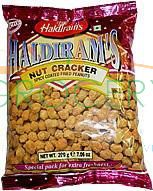 Nutcracker (Haldiram) - 400 GM