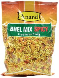Spicy Bhel Mix (Anand)-  740 GM