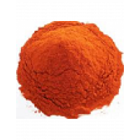 X-Hot Red Chilli Powder (Dhanraj) - 400 GM