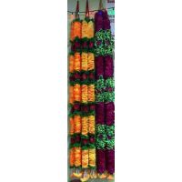 Flower Toran (Door Straight Hanging) -1 Piece