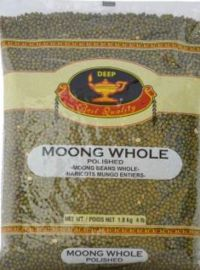 MoongDal Whole-4Lb-Deep