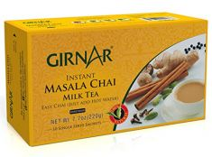 Girnar Instant premix with Masala - 220G