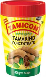 Tamarind Concentrate (Tamicon) - 454 GM