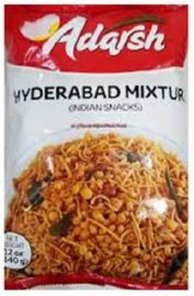 Hyderabadi Mixture (Anand) - 400 GM