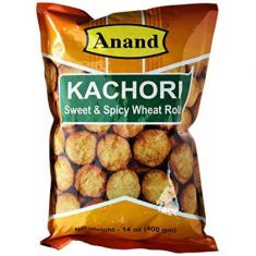 Kachori (Anand)-400 GM