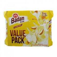 BadamDrink-6ct ValuePack