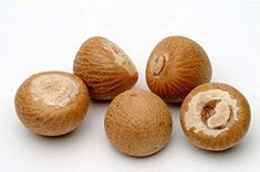 Supari Puja Nuts - 3 Pieces