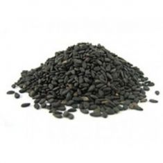 Black Til (Puja Grah) - 50 GM
