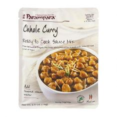 CholeyCurryParmp 2.8oz