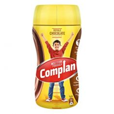 Complan Chocolate - 15.75 OZ