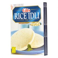 Rice Idli Mix (GITS) - 200 GM