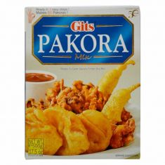 Pakora Mix (GITS) - 500 GM