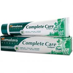 Himalaya Complete Care ToothPast -150GM