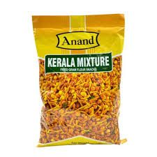 Kerala Mixture (Anand) -  400 GM
