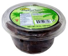 Pitted Dates (Meharban) - 680 GM