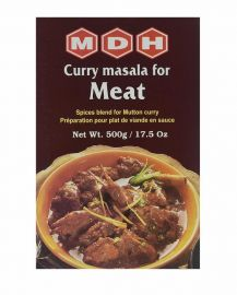 Meat Curry Masala (MDH) - 500 GM