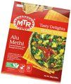MTR Alu Methi - 300 GM