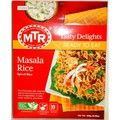 MTR Masala Rice - 250 GM