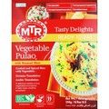 MTR Vegetable Pulao - 300 GM