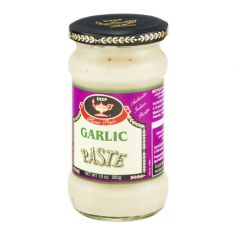 Garlic Paste (Deep) - 300 GM