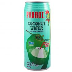 Parrot Coco Water
