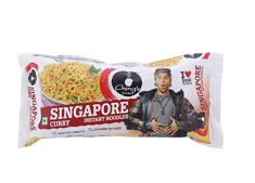 Chings Singapore Noodles - 240 GM