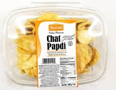 Chat Papdi (Surati)- 200 GM