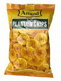 Plaintain Chips (Nendrakai)  (Anand)- 400 GM