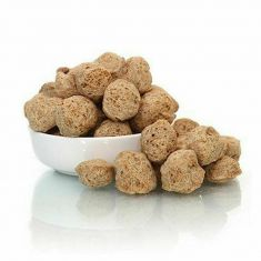 Soya Chunks - 200 GM