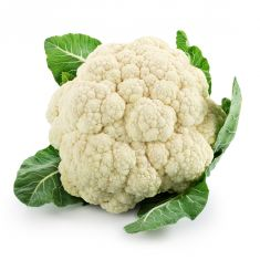 Cauliflower - 1 Piece