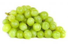 Grape Green - 1 LB