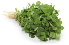 Methi - 1 Bunch