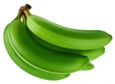 Banana Plantains - 1 Piece