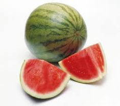 Watermelon Small